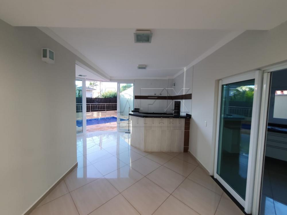 Alugar Casa / Condomínio em Bauru apenas R$ 3.800,00 - Foto 6