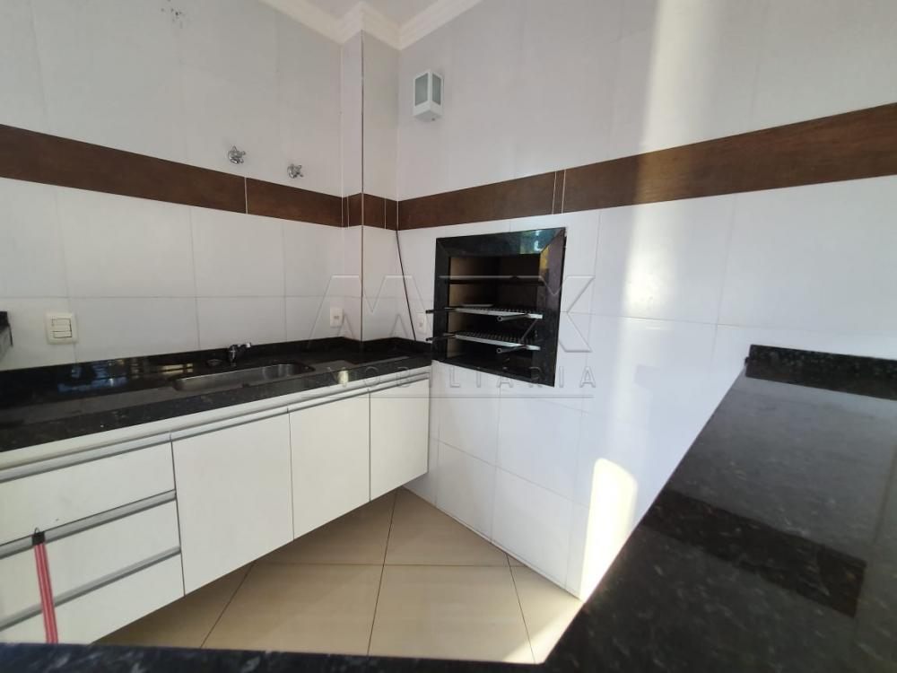Alugar Casa / Condomínio em Bauru apenas R$ 3.800,00 - Foto 7