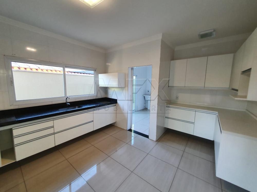 Alugar Casa / Condomínio em Bauru apenas R$ 3.800,00 - Foto 10