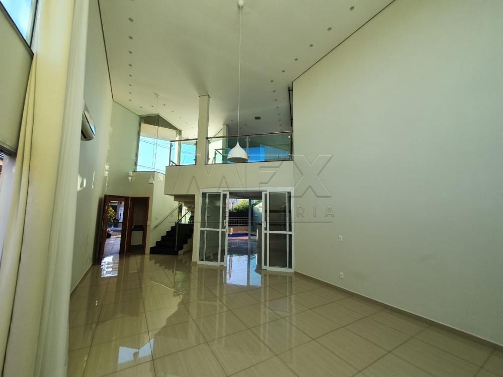 Alugar Casa / Condomínio em Bauru apenas R$ 3.800,00 - Foto 2