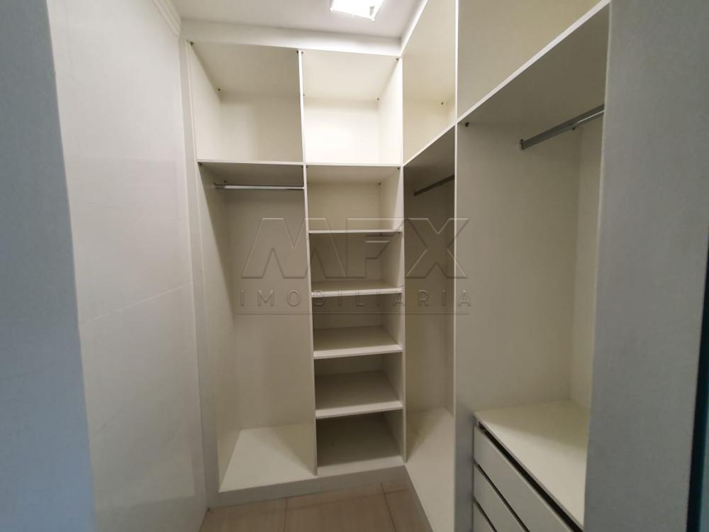 Alugar Casa / Condomínio em Bauru apenas R$ 3.800,00 - Foto 13