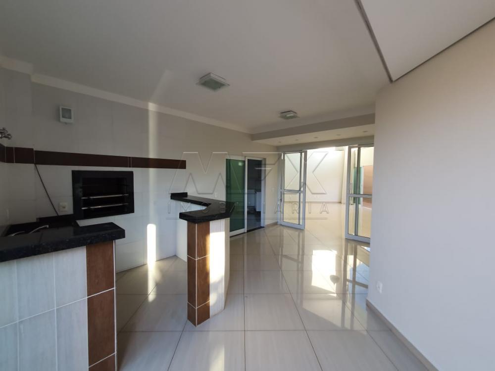 Alugar Casa / Condomínio em Bauru apenas R$ 3.800,00 - Foto 11
