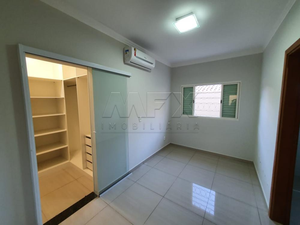 Alugar Casa / Condomínio em Bauru apenas R$ 3.800,00 - Foto 14