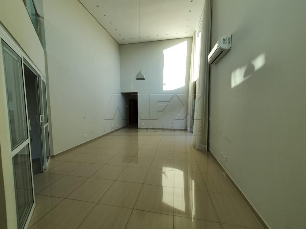 Alugar Casa / Condomínio em Bauru apenas R$ 3.800,00 - Foto 3