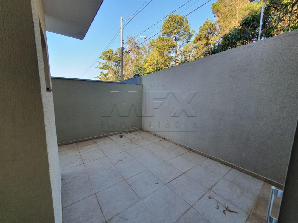 Alugar Casa / Condomínio em Bauru apenas R$ 3.800,00 - Foto 15