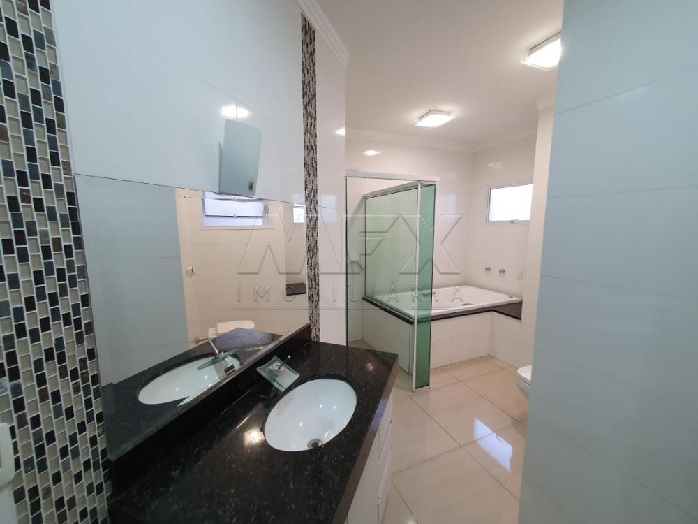 Alugar Casa / Condomínio em Bauru apenas R$ 3.800,00 - Foto 17