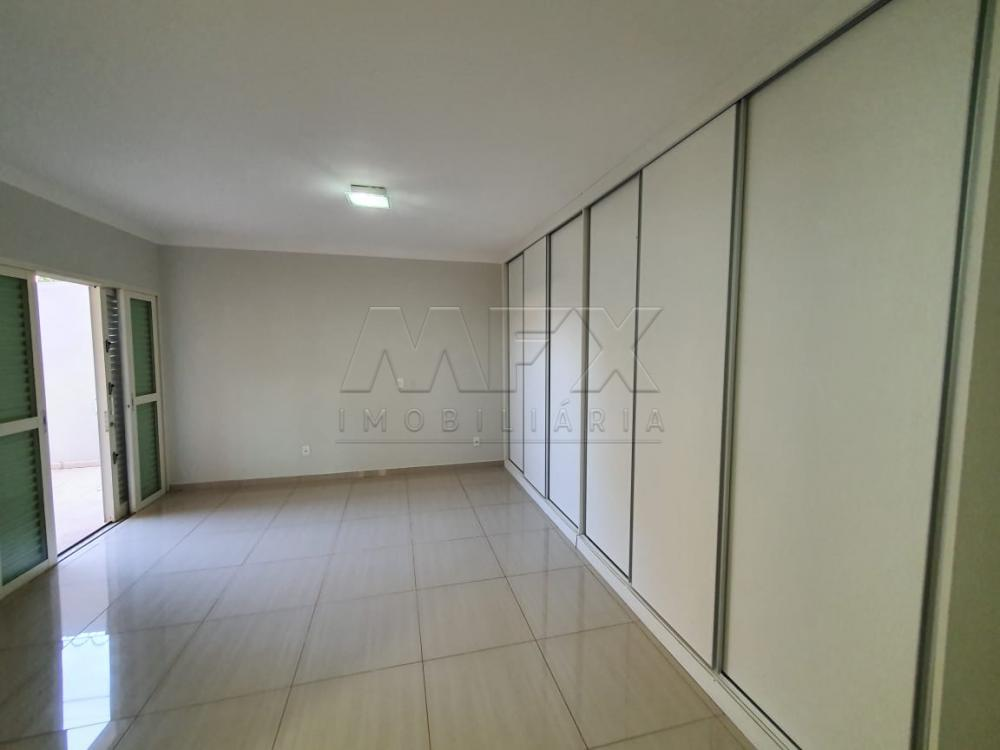 Alugar Casa / Condomínio em Bauru apenas R$ 3.800,00 - Foto 18