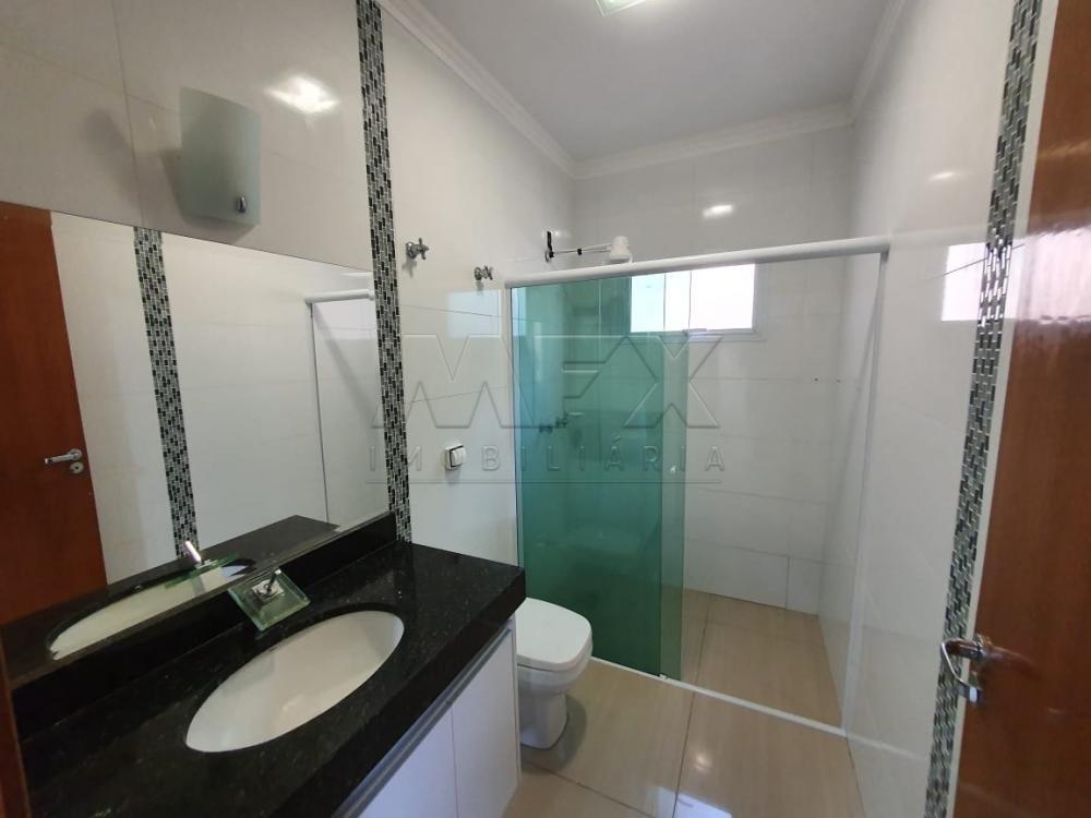 Alugar Casa / Condomínio em Bauru apenas R$ 3.800,00 - Foto 19