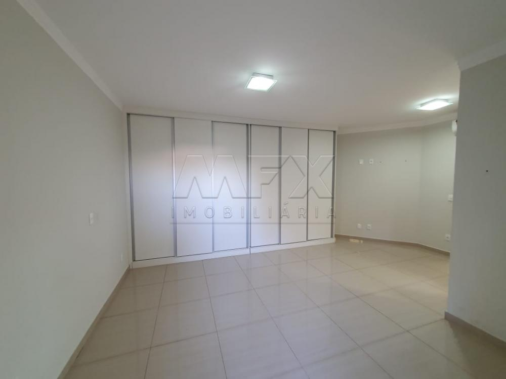 Alugar Casa / Condomínio em Bauru apenas R$ 3.800,00 - Foto 20