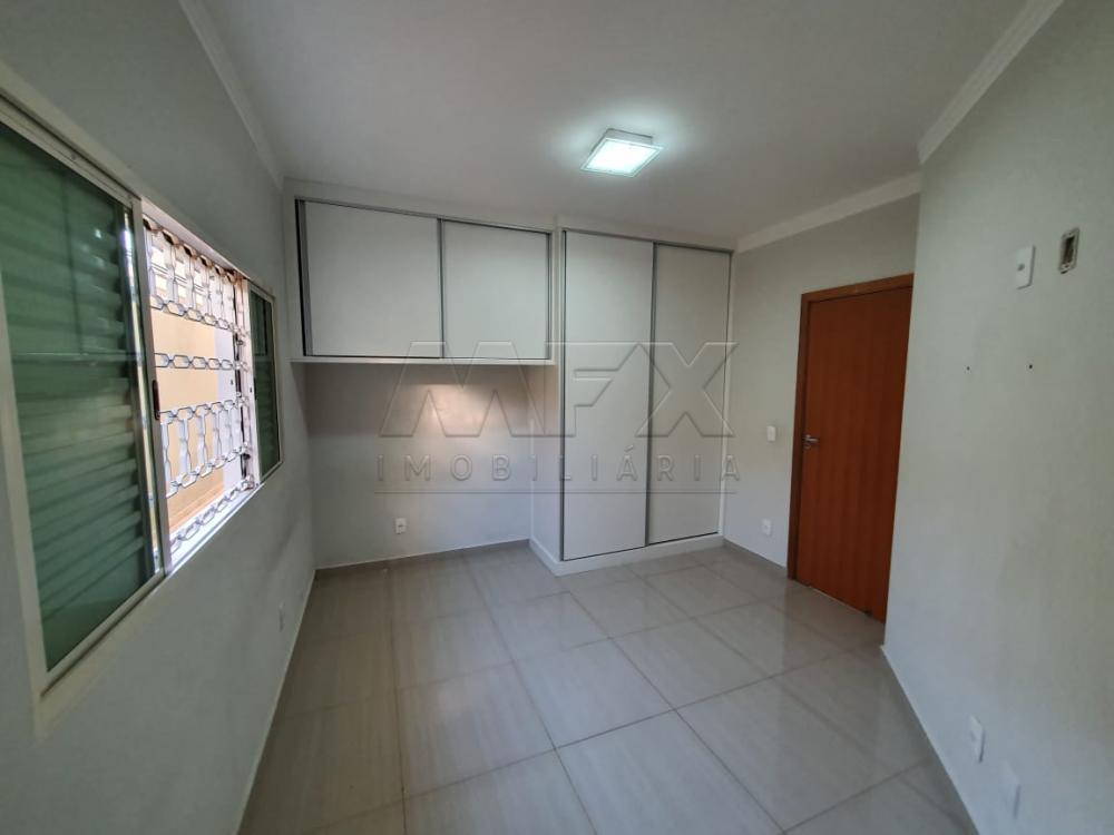 Alugar Casa / Condomínio em Bauru apenas R$ 3.800,00 - Foto 21