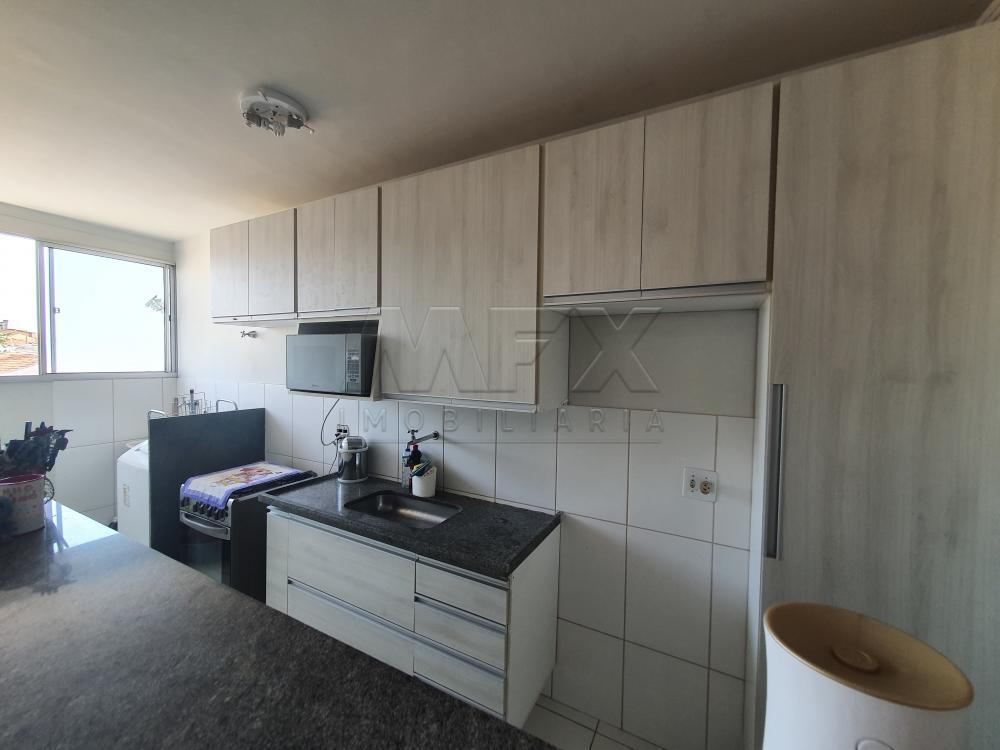 Alugar Apartamento / Cobertura em Bauru apenas R$ 1.300,00 - Foto 1