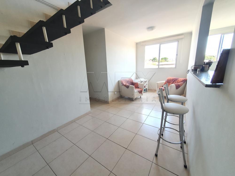 Alugar Apartamento / Cobertura em Bauru apenas R$ 1.300,00 - Foto 2