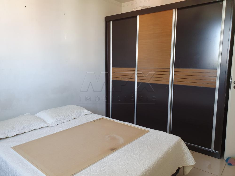 Alugar Apartamento / Cobertura em Bauru apenas R$ 1.300,00 - Foto 3