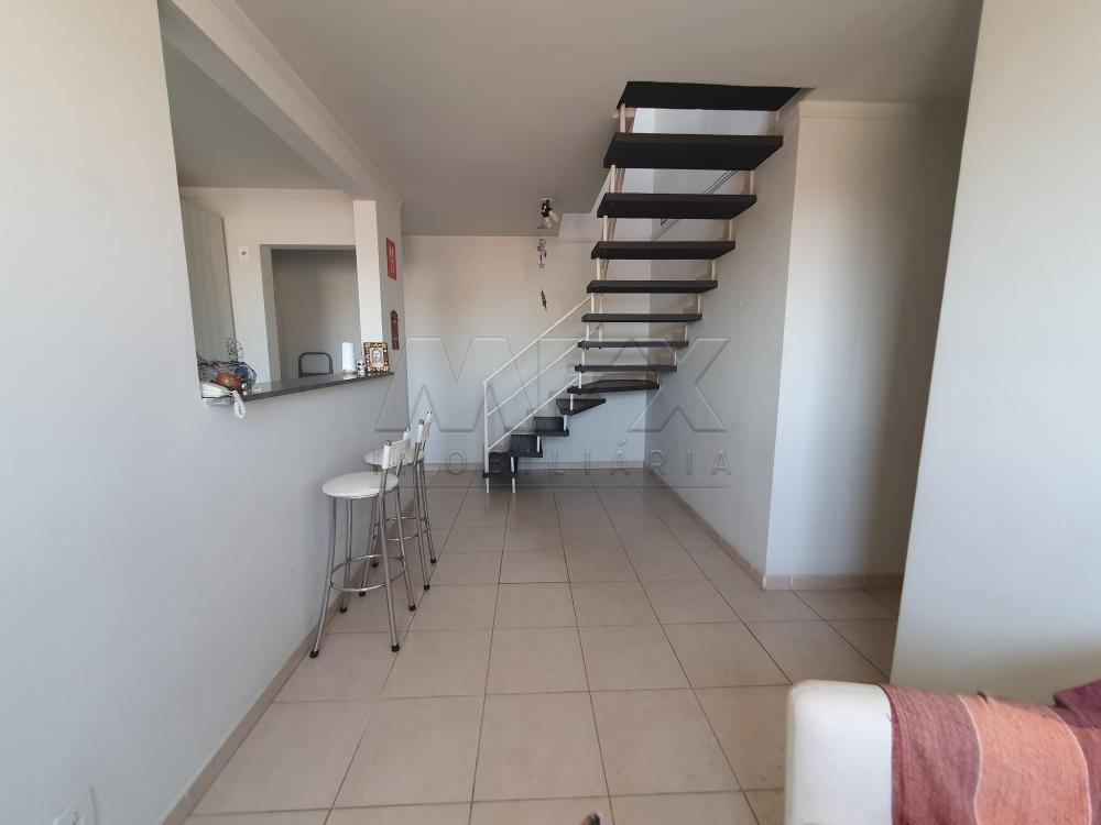 Alugar Apartamento / Cobertura em Bauru apenas R$ 1.300,00 - Foto 5