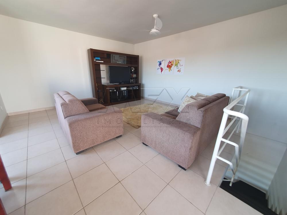 Alugar Apartamento / Cobertura em Bauru apenas R$ 1.300,00 - Foto 6