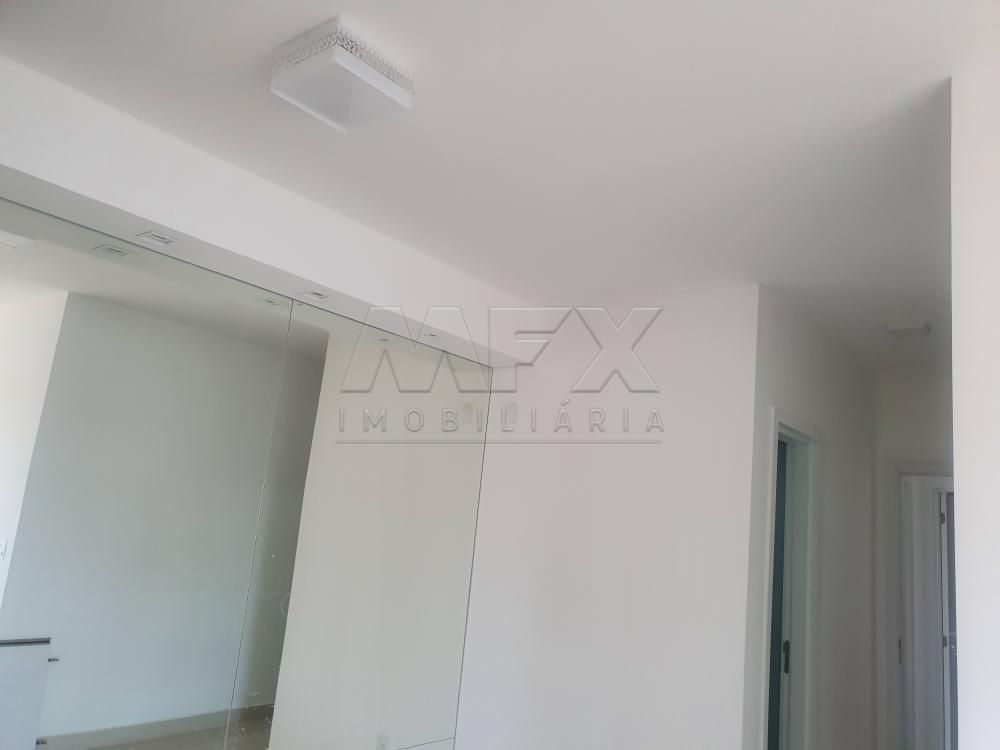 Alugar Apartamento / Padrão em Bauru apenas R$ 2.900,00 - Foto 2