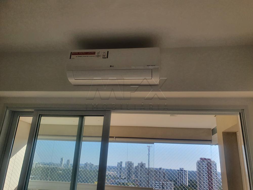 Alugar Apartamento / Padrão em Bauru apenas R$ 2.900,00 - Foto 3