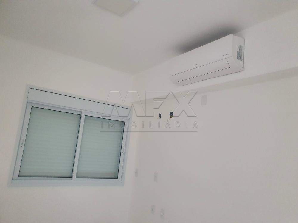 Alugar Apartamento / Padrão em Bauru apenas R$ 2.900,00 - Foto 6