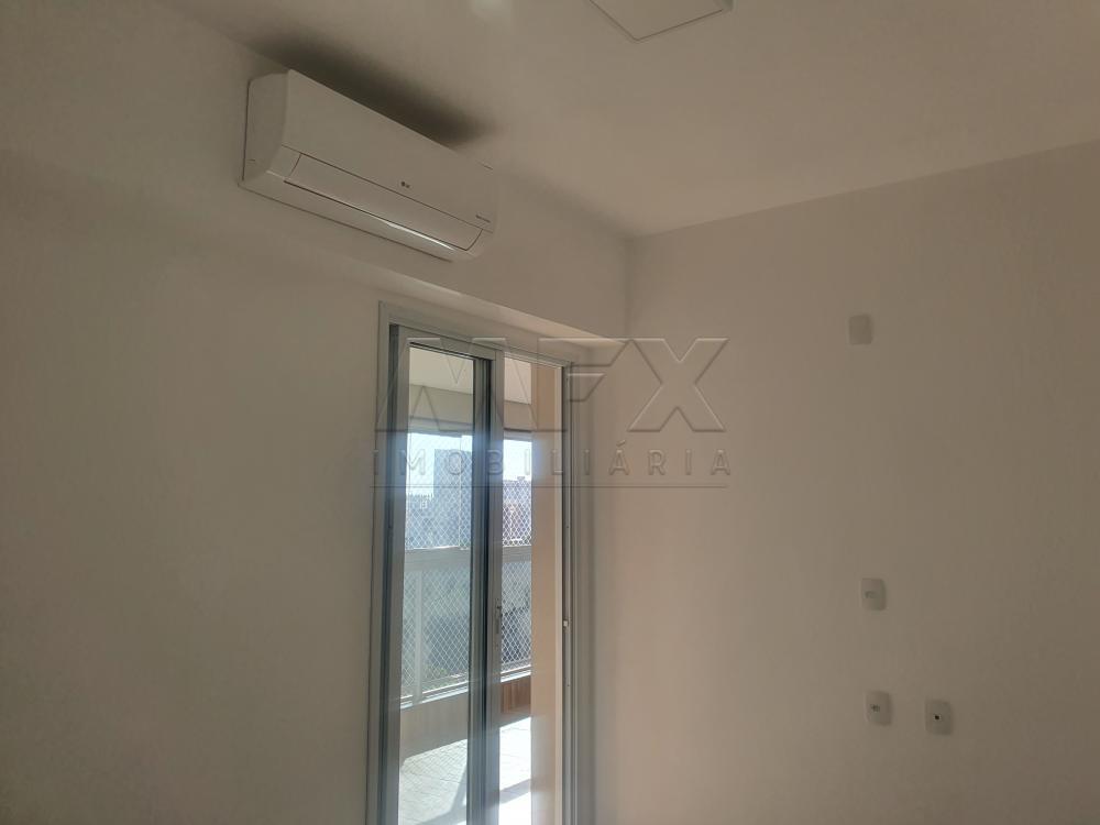 Alugar Apartamento / Padrão em Bauru apenas R$ 2.900,00 - Foto 8
