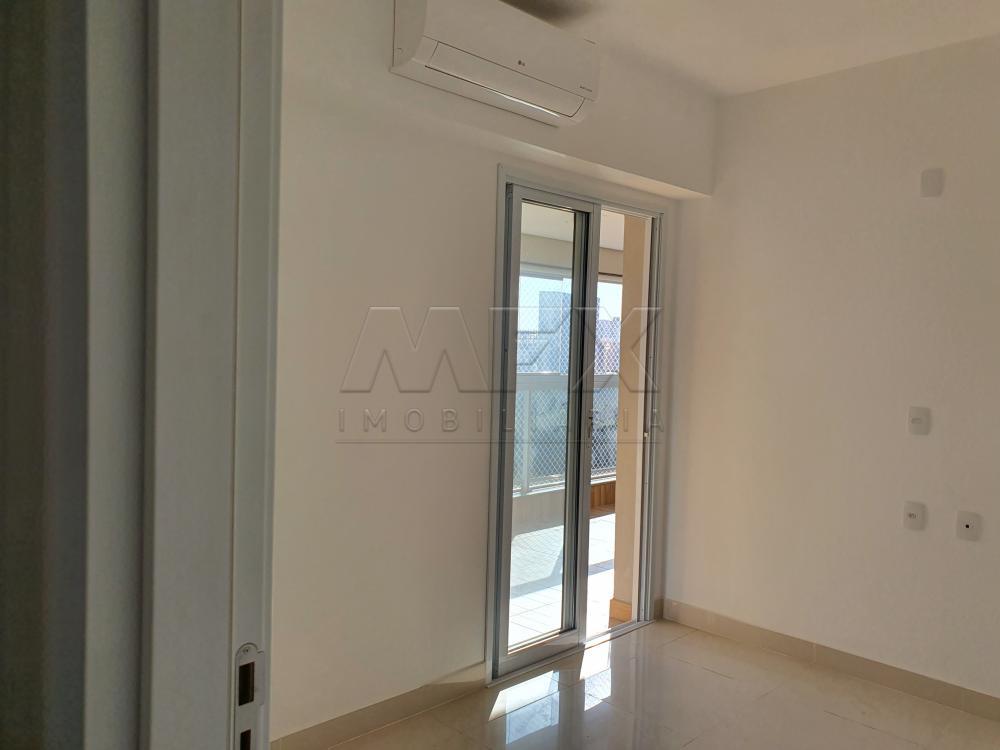 Alugar Apartamento / Padrão em Bauru apenas R$ 2.900,00 - Foto 9