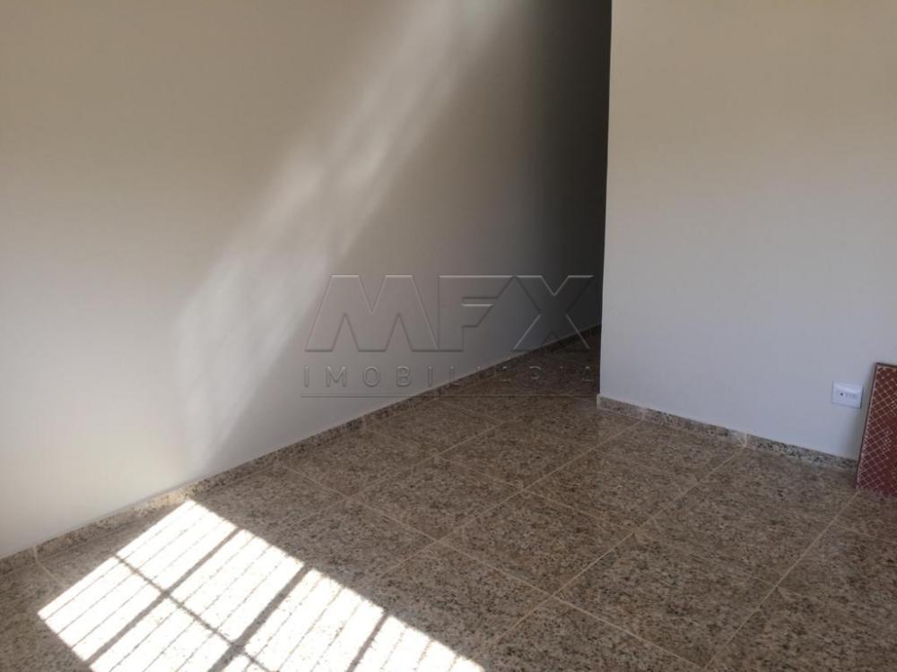 Comprar Casa / Padrão em Bauru apenas R$ 280.000,00 - Foto 5