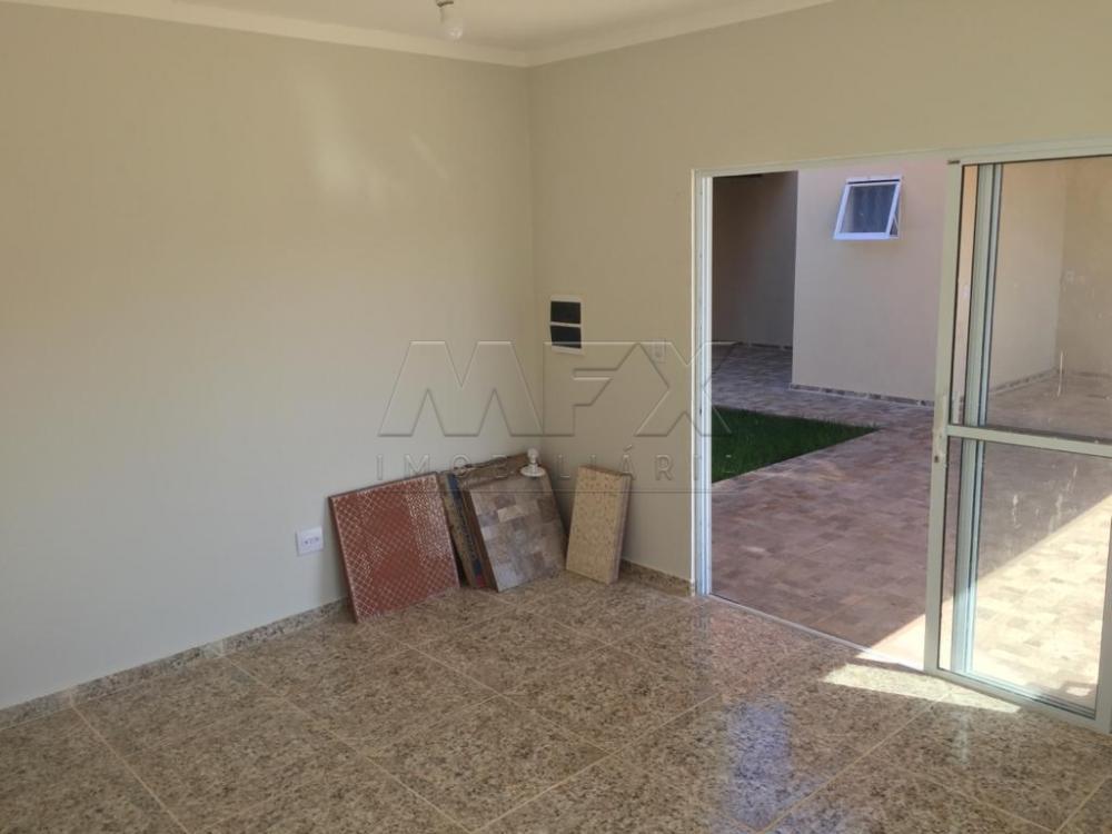 Comprar Casa / Padrão em Bauru apenas R$ 280.000,00 - Foto 6