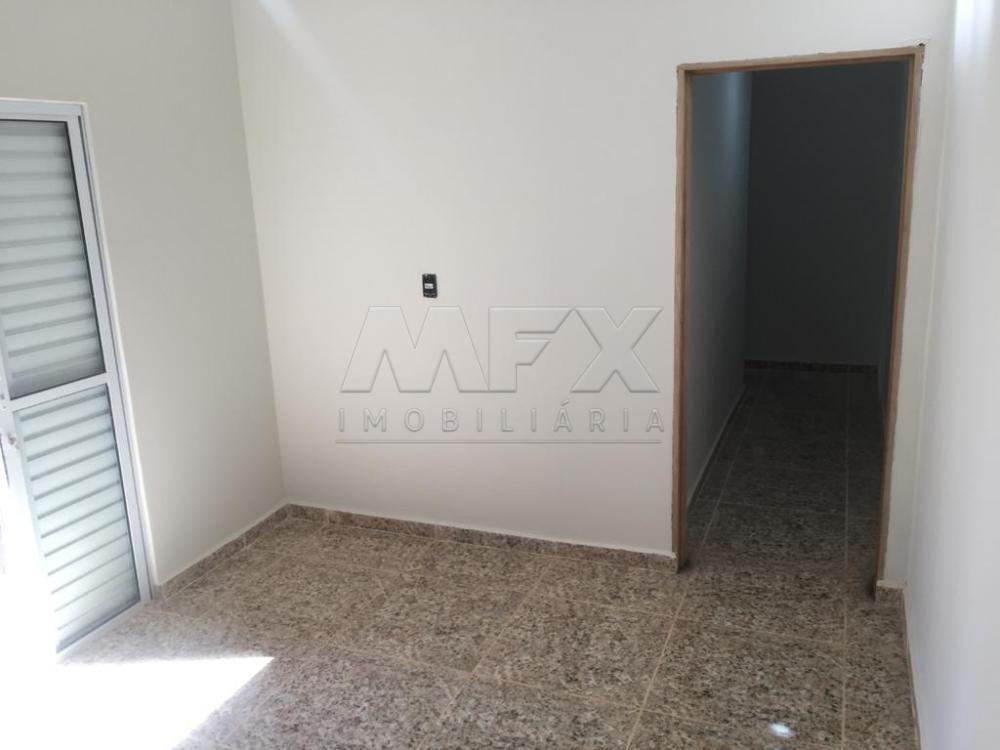 Comprar Casa / Padrão em Bauru apenas R$ 280.000,00 - Foto 11
