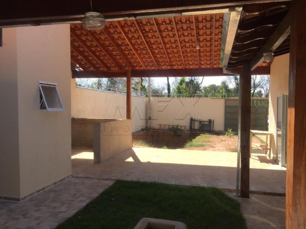 Comprar Casa / Padrão em Bauru apenas R$ 280.000,00 - Foto 2