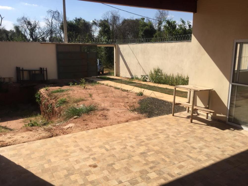 Comprar Casa / Padrão em Bauru apenas R$ 280.000,00 - Foto 16
