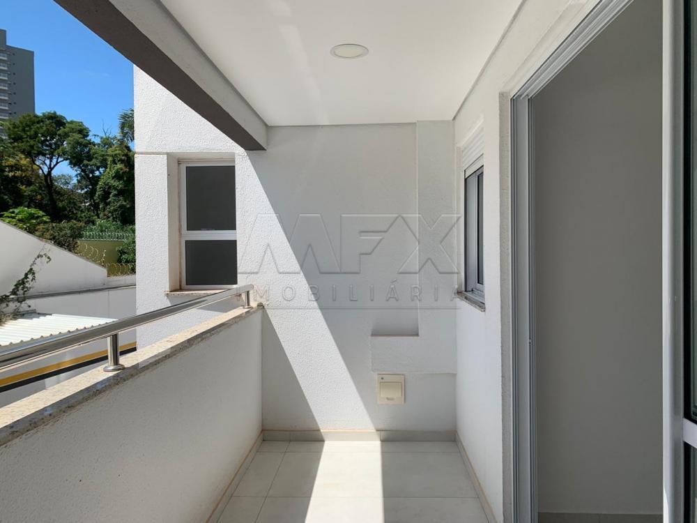 Alugar Apartamento / Padrão em Bauru apenas R$ 1.000,00 - Foto 6