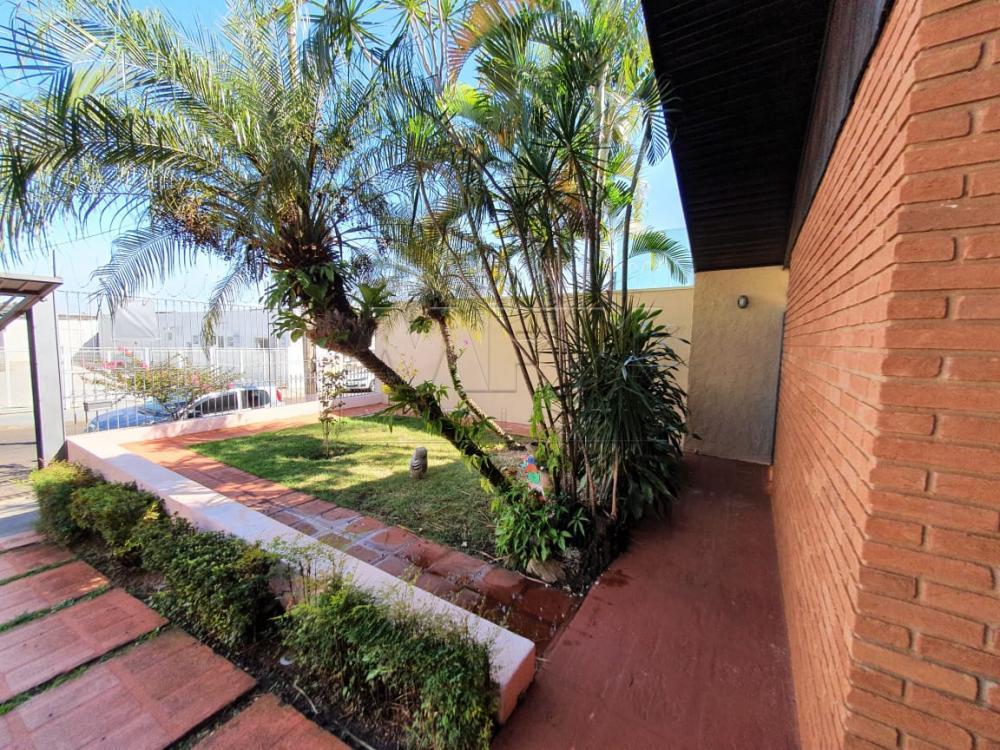 Alugar Casa / Padrão em Bauru apenas R$ 3.000,00 - Foto 1