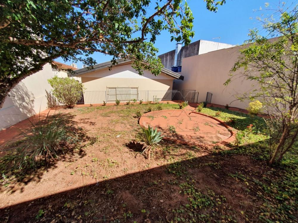 Alugar Casa / Padrão em Bauru apenas R$ 3.000,00 - Foto 2
