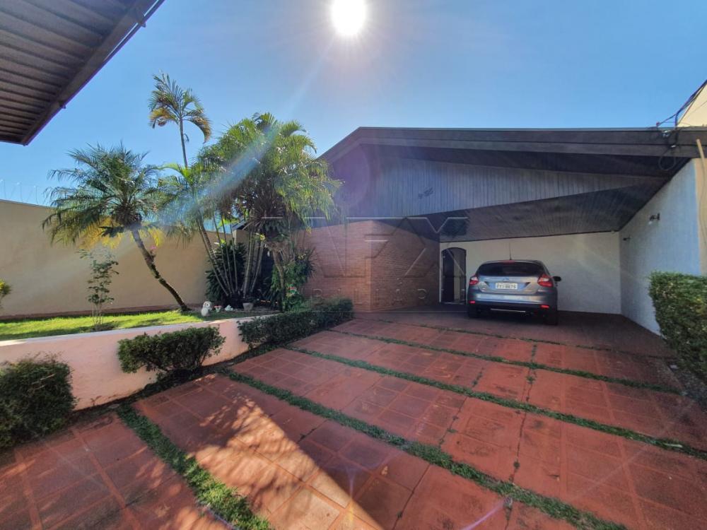 Alugar Casa / Padrão em Bauru apenas R$ 3.000,00 - Foto 3