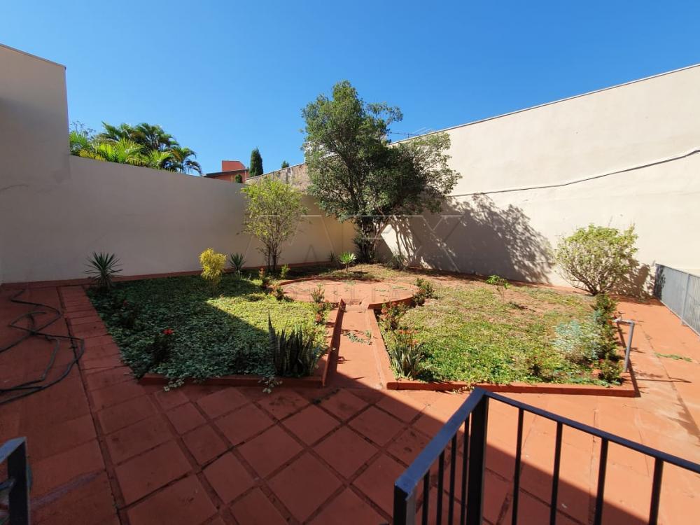 Alugar Casa / Padrão em Bauru apenas R$ 3.000,00 - Foto 4