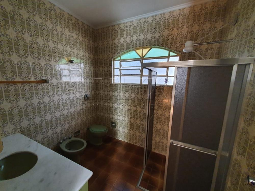Alugar Casa / Padrão em Bauru apenas R$ 3.000,00 - Foto 7