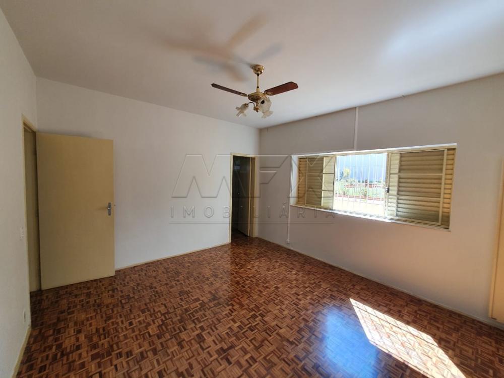 Alugar Casa / Padrão em Bauru apenas R$ 3.000,00 - Foto 8