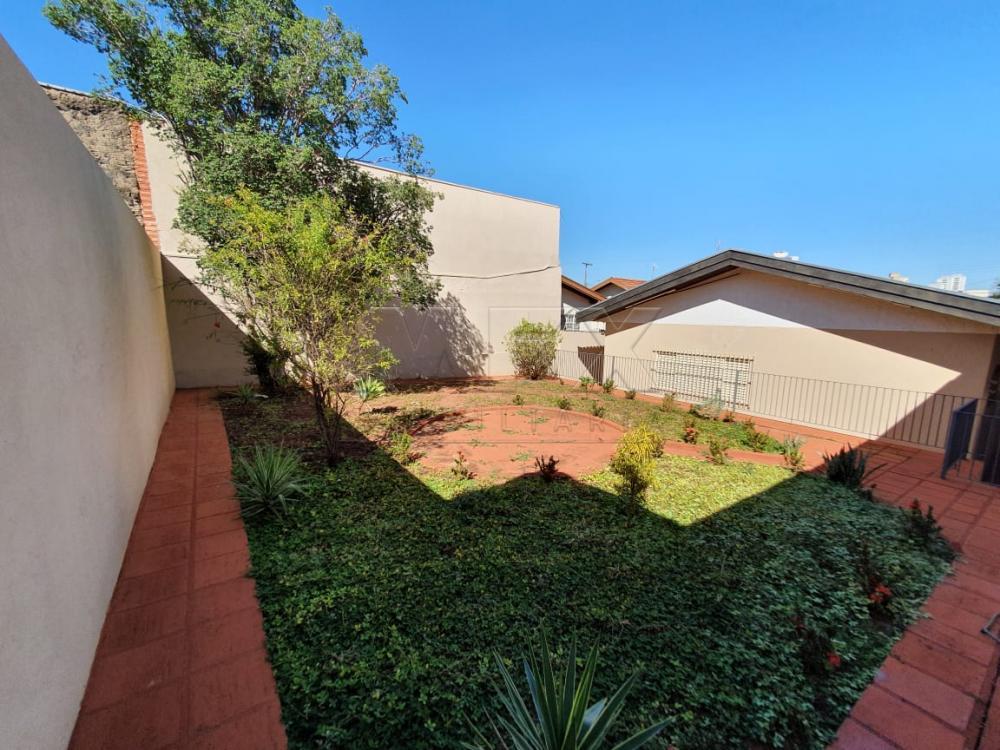 Alugar Casa / Padrão em Bauru apenas R$ 3.000,00 - Foto 9