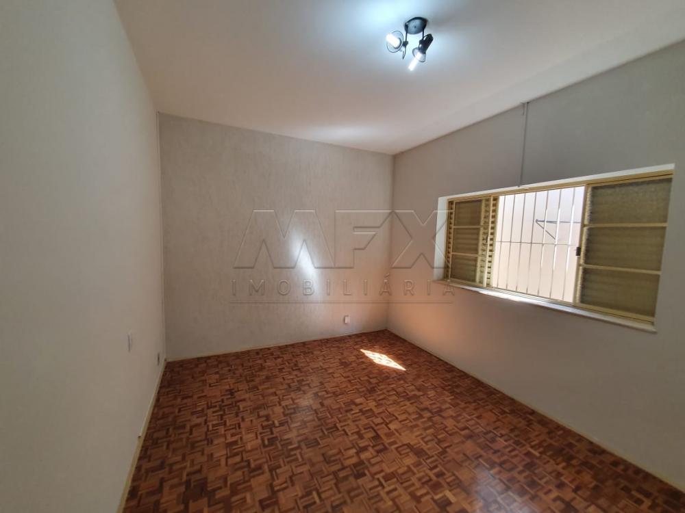 Alugar Casa / Padrão em Bauru apenas R$ 3.000,00 - Foto 12