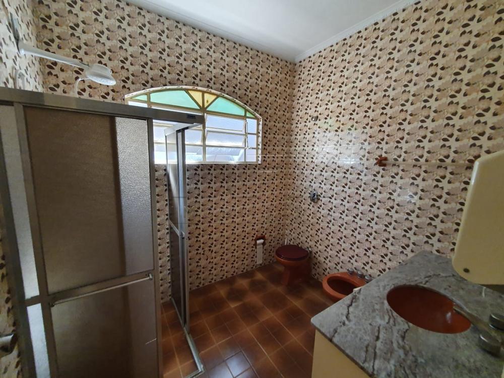 Alugar Casa / Padrão em Bauru apenas R$ 3.000,00 - Foto 10