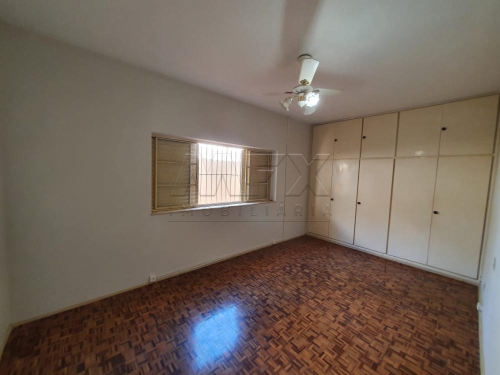 Alugar Casa / Padrão em Bauru apenas R$ 3.000,00 - Foto 13