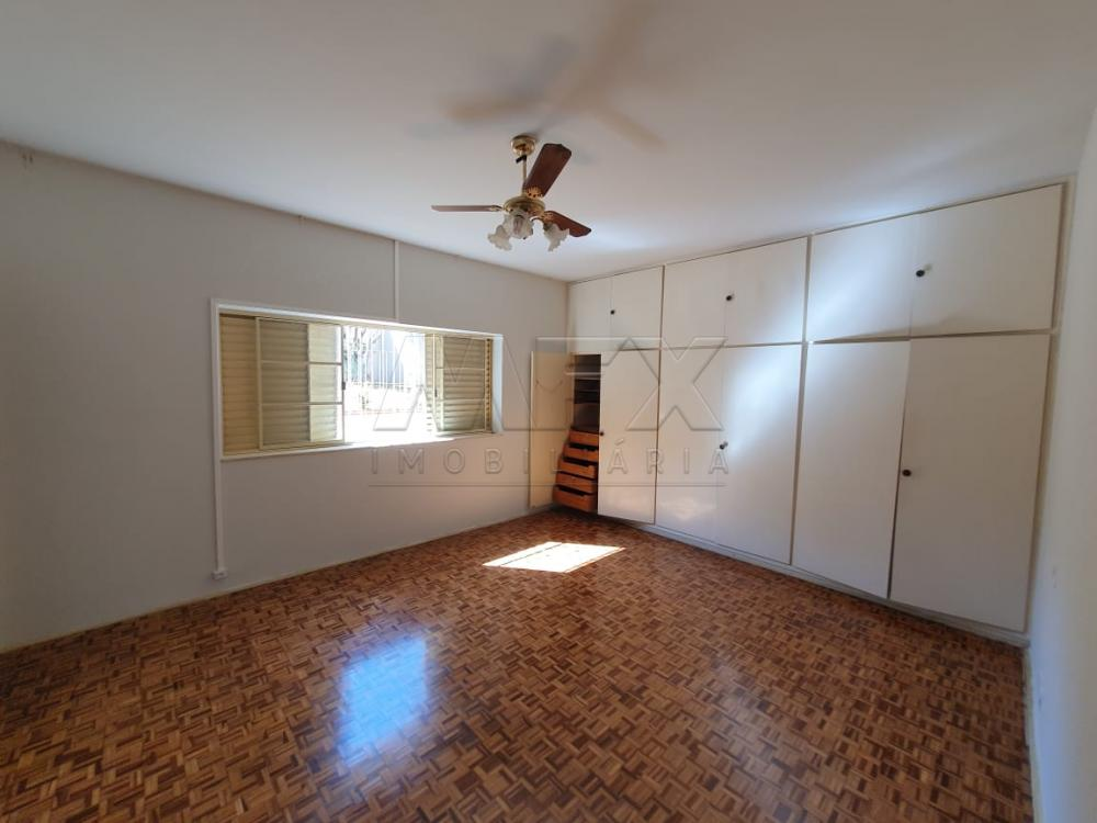Alugar Casa / Padrão em Bauru apenas R$ 3.000,00 - Foto 14