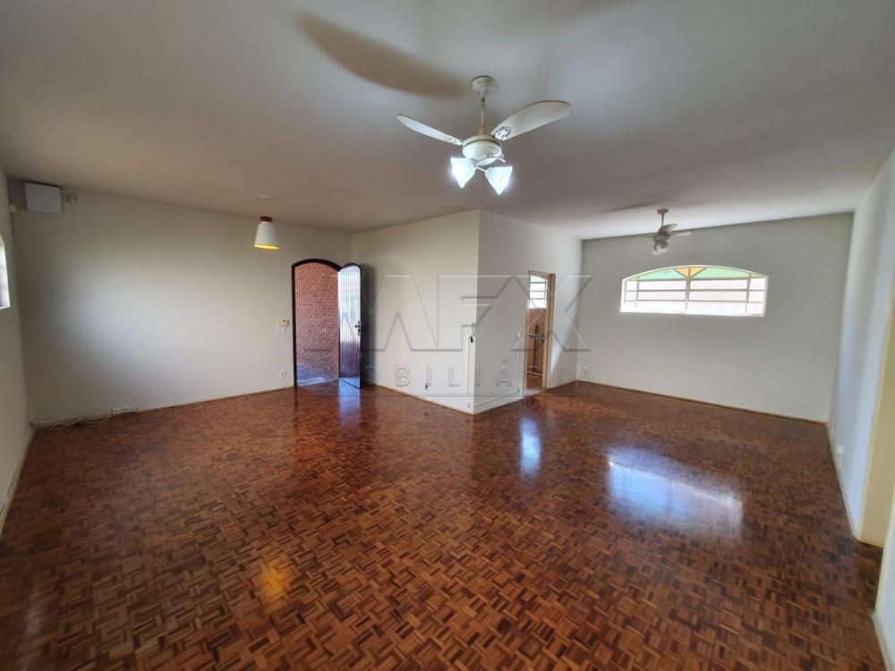 Alugar Casa / Padrão em Bauru apenas R$ 3.000,00 - Foto 15