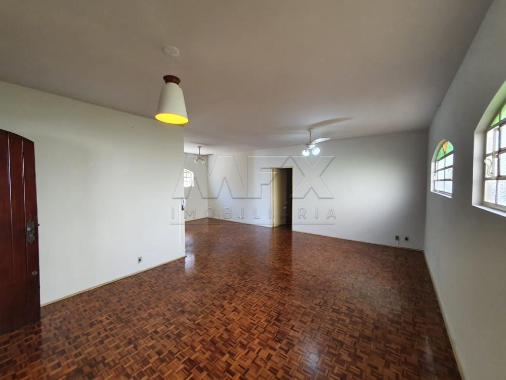 Alugar Casa / Padrão em Bauru apenas R$ 3.000,00 - Foto 16