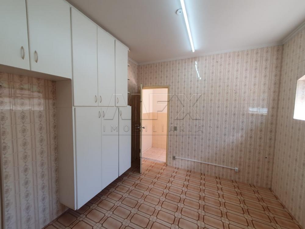 Alugar Casa / Padrão em Bauru apenas R$ 3.000,00 - Foto 17