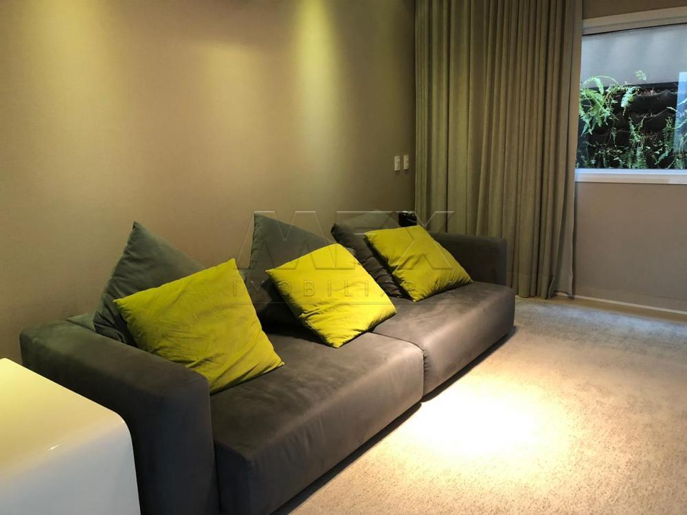 Alugar Casa / Condomínio em Bauru apenas R$ 9.000,00 - Foto 1