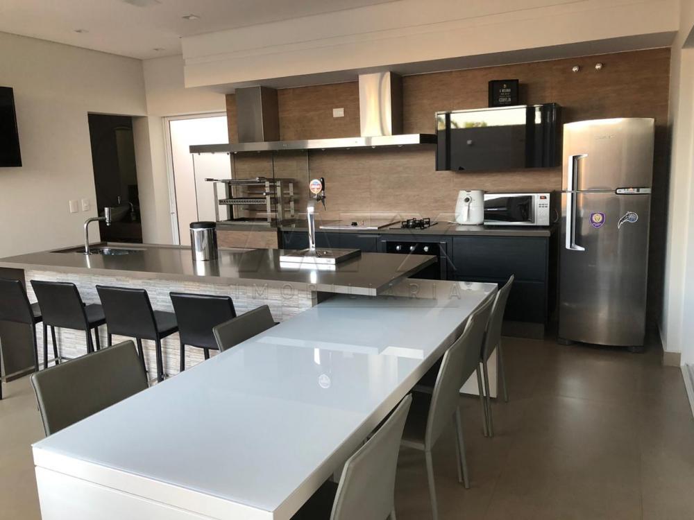 Alugar Casa / Condomínio em Bauru apenas R$ 9.000,00 - Foto 3