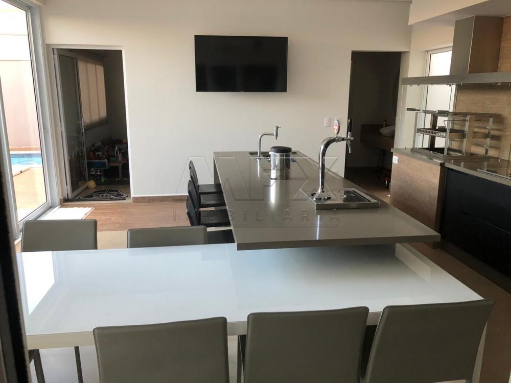 Alugar Casa / Condomínio em Bauru apenas R$ 9.000,00 - Foto 4