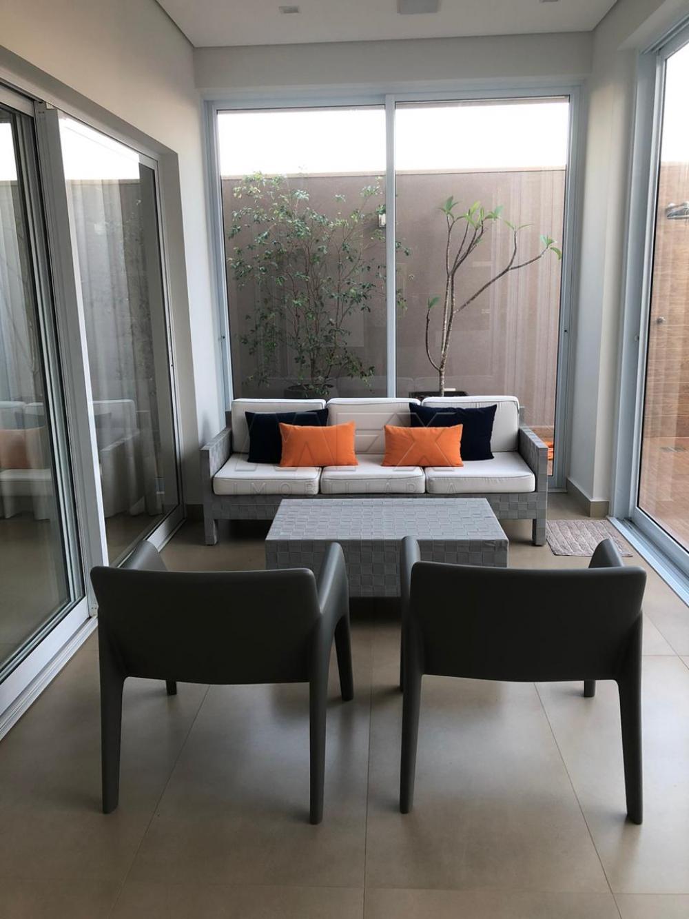 Alugar Casa / Condomínio em Bauru apenas R$ 9.000,00 - Foto 5