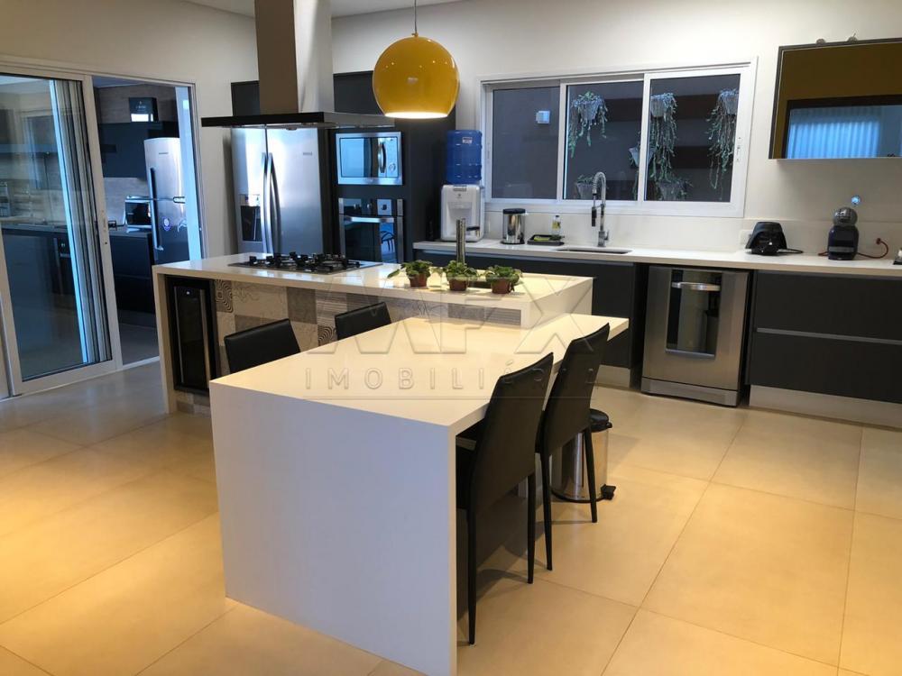 Alugar Casa / Condomínio em Bauru apenas R$ 9.000,00 - Foto 6