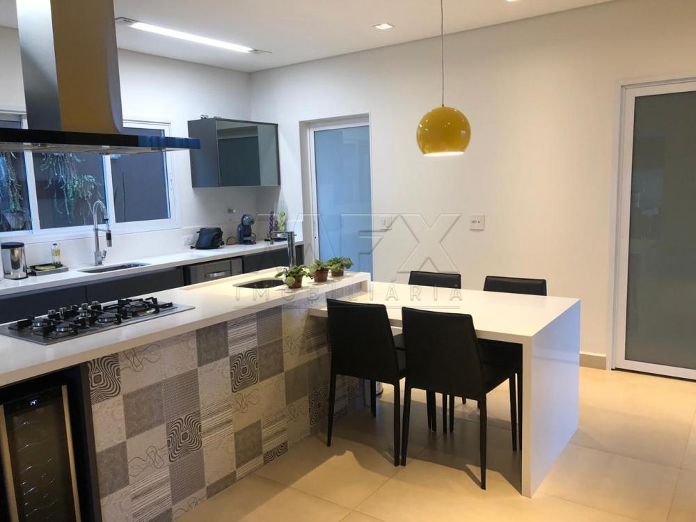 Alugar Casa / Condomínio em Bauru apenas R$ 9.000,00 - Foto 7